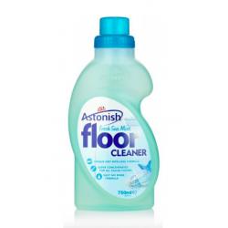 Astonish Floor Cleaner Płyn do mycia podłóg i kafelków 1L