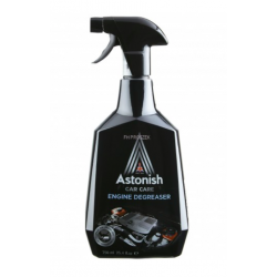 Astonish Car Engine Degreaser Preparat do czyszczenia silnika 750 ml