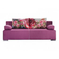 Sofa PLAY_NEW 3FBA