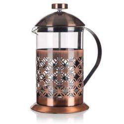 Zaparzacz Do Kawy Atika 600Ml Banquet
