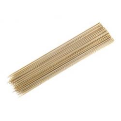 Szpikulce Bambusowe 20 cm 200 szt. Banquet