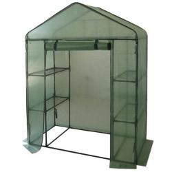 Namiot Ogrodniczy 140/73/200 cm Banquet