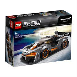 Leg75892 Lego® Speed Champions - Mclaren Senna (Pcb: 6Szt.)