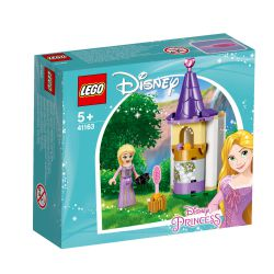 Leg41163 Lego® Disney Princess - Wieżyczka Roszpunki (Pcb: 8Szt.)