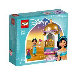 Leg41158 Lego® Disney Princess - Wieżyczka Dżasminy (Pcb: 8Szt.)