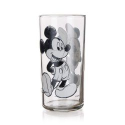 Szklanka DISNEY FUN STORY 270 ml