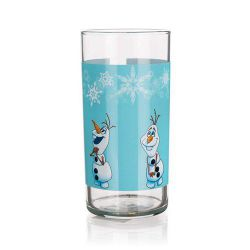 Szklanka OLAF FROZEN 270 ml