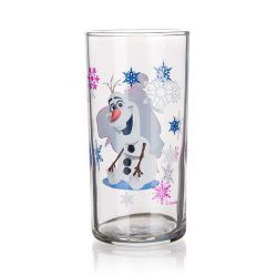 Szklanka DISNEY FROZEN 270 ml