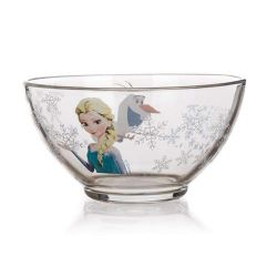 Salaterka DISNEY FROZEN 13 cm