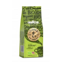 Kawa Mielona Tierra BIO 180 g Lavazza