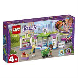 LEGO® Friends - Supermarket w Heartlake