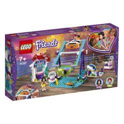 LEGO® Friends - Podwodna Frajda