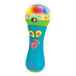 Mikrofon Małego Artysty Dumel Discovery