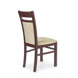 GERARD2 krzesło dąb sonoma / tap: Inari 23 (1p 2szt)