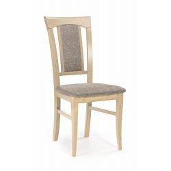 KONRAD krzesło dąb sonoma / tap: Inari 23 (1p 2szt)