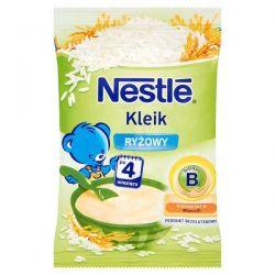 Nestle Kleik ryżowy 4m+ 160g