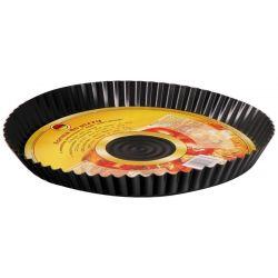 Banquet Krajalnica 3 w 1 CULINARIA 12,5 cm