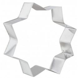 Banquet Plastikowa deska do krojenia Mix 36,5 x 22,5 cm