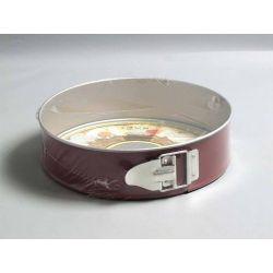Banquet Pojemnik z pokrywką Lavender 450 ml