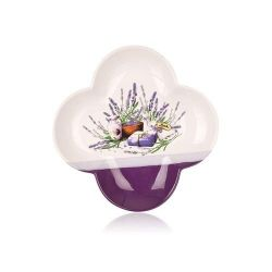 Banquet Miska do serwowania Lavender 26 cm