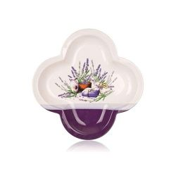 Banquet Miska do serwowania Lavender 32 cm