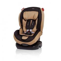 Coto Baby Fotelik samochodowy Bolero 0-25 kg