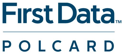 first-data-logo-big_1.png