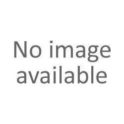 Śliniak bawełniany haftowany Canpol babies